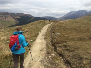 West Highland Way 1424.JPG