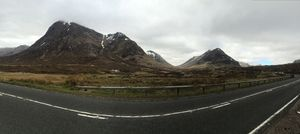 West Highland Way 1276.JPG