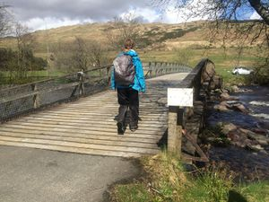 West Highland Way 1060.JPG