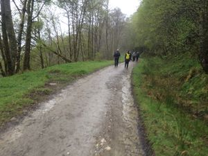 West Highland Way 905.JPG
