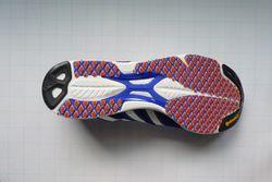 Descartar deseo Ventana mundial  Adidas Adizero Takumi Sen 2 Review - Fellrnr.com, Running tips