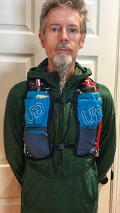 Ultimate Direction Mountain Vest (3).jpg