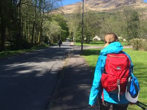 West Highland Way 1350.JPG