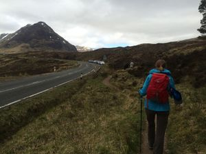 West Highland Way 1278.JPG