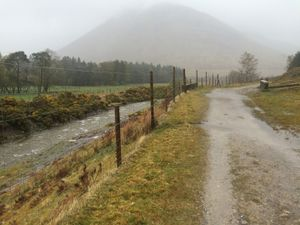 West Highland Way 1121.JPG