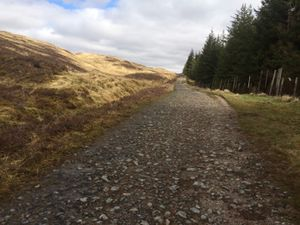 West Highland Way 1188.JPG