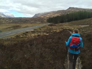 West Highland Way 1274.JPG