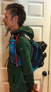 Ultimate Direction Mountain Vest (2).jpg