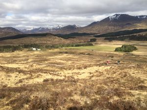 West Highland Way 1170.JPG