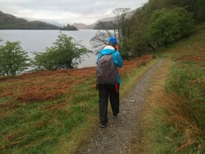 West Highland Way 946.JPG