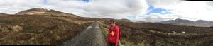 West Highland Way 1191.JPG