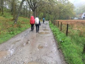 West Highland Way 897.JPG