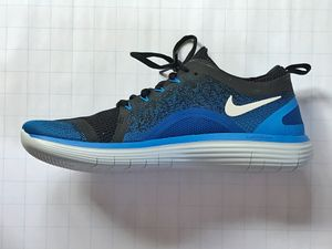 hot sale online 57d11 251a6 Nike RN Distance 2 Review - Fellrnr.com, Running tips