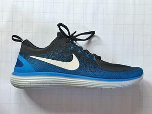 Nike RN Distance 2 top