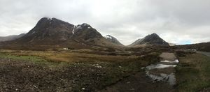 West Highland Way 1277.JPG