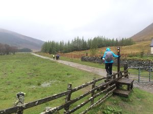 West Highland Way 1125.JPG