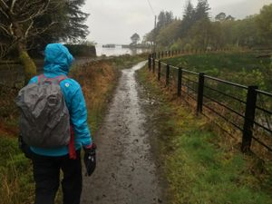 West Highland Way 894.JPG