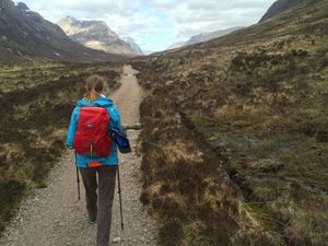 West Highland Way 1268.JPG
