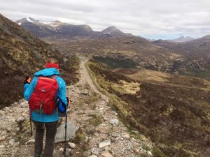West Highland Way 1310.JPG