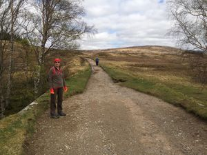 West Highland Way 1217.JPG