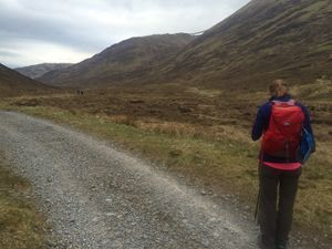 West Highland Way 1397.JPG