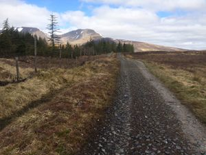 West Highland Way 1196.JPG