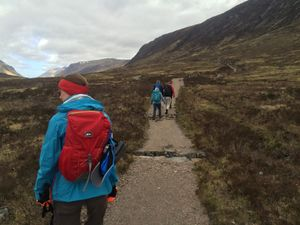 West Highland Way 1267.JPG