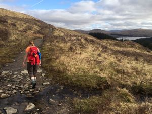 West Highland Way 1156.JPG