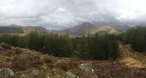 West Highland Way 1038.JPG