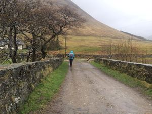 West Highland Way 1124.JPG