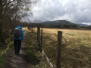 West Highland Way 1079.JPG