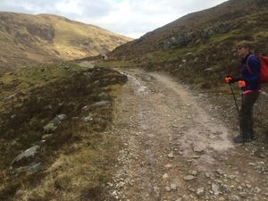 West Highland Way 1407.JPG