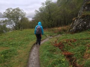 West Highland Way 940.JPG