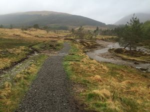 West Highland Way 1100.JPG