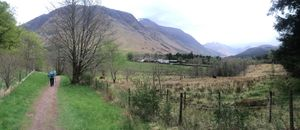 West Highland Way 1454.JPG