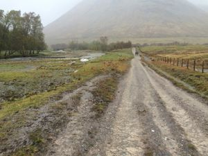 West Highland Way 1122.JPG