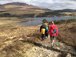 West Highland Way 1169.JPG