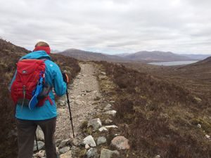 West Highland Way 1306.JPG