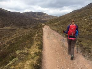 West Highland Way 1406.JPG