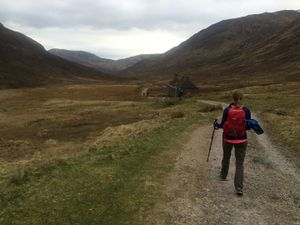 West Highland Way 1398.JPG