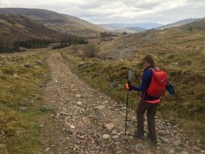 West Highland Way 1412.JPG