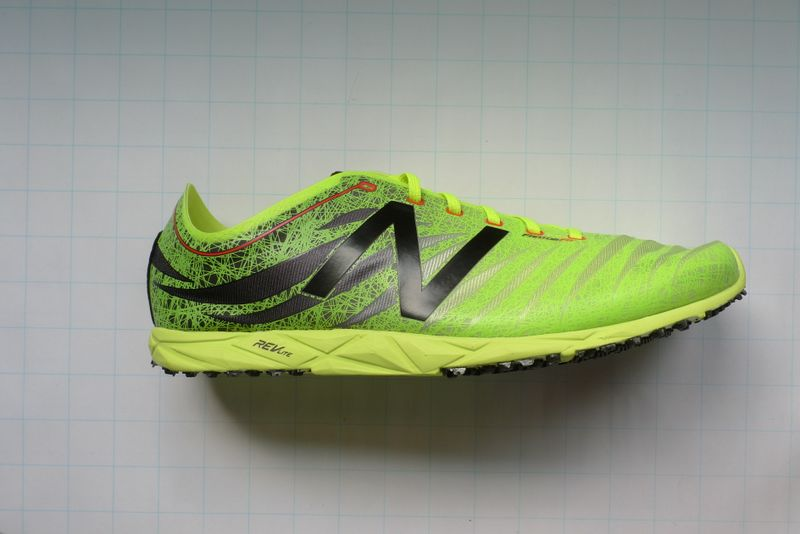 File:New Balance RC5000 v2-outside.JPG