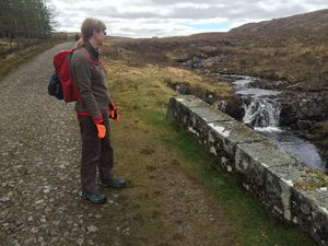 West Highland Way 1200.JPG