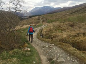West Highland Way 1427.JPG