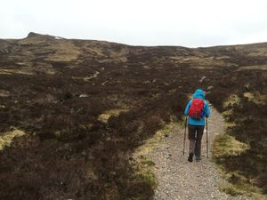 West Highland Way 1282.JPG