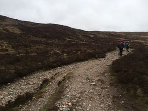 West Highland Way 1285.JPG