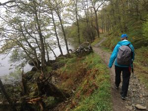 West Highland Way 909.JPG