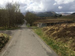 West Highland Way 1074.JPG