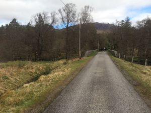 West Highland Way 1180.JPG