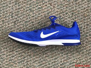 e7a55295c6d Nike Zoom Streak LT 4 Review - Fellrnr.com